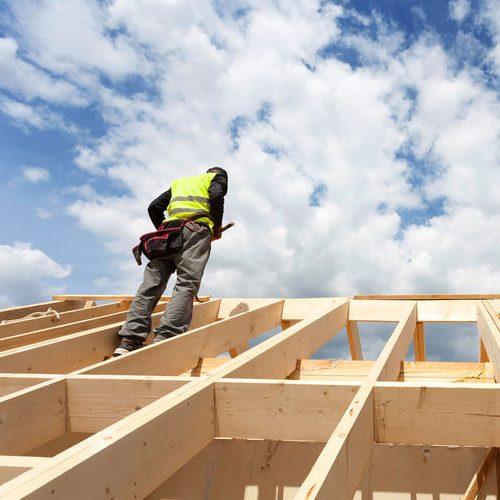 Contact Us Sos Restoration Amp Construction Inc